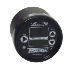 elektronički boost controller TURBOSMART eBoost2 66mm