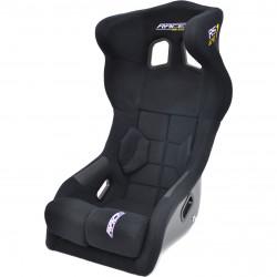 Sportsko sjedalo sa FIA RACES RS-EVO 1