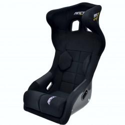 Sportsko sjedalo sa FIA RACES RS-EVO 1XL