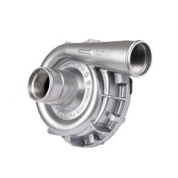 Univerzalna električna vodna pumpa 115L/min
