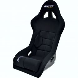 Sportsko sjedalo sa FIA RACES TECH1