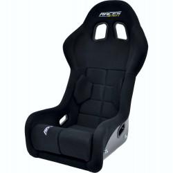 Sportsko sjedalo sa FIA RACES TECH2