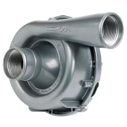 Univerzalna električna vodena crpka 150L/Min 10A