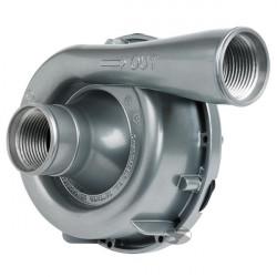 Univerzalna električna vodna pumpa 150L/Min 10A
