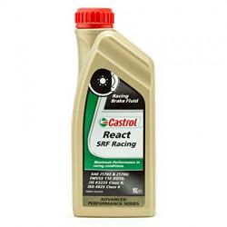 Kočna tekućina CASTROL SRF RACING DOT 4 - 1l