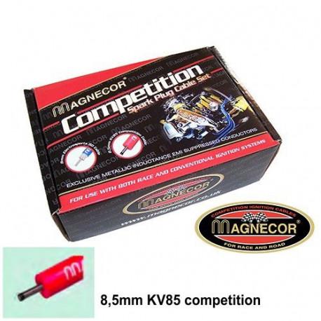 Kablovi za paljenje Kablovi za paljenje Magnecor 8.5mm competition za HYUNDAI Coupe 2.0i 16v DOHC (E/c: G4-F)   race-shop.hr