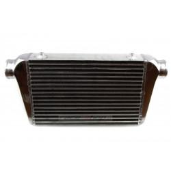 Intercooler FMIC univerzal 450 x 300 x 76mm