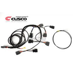 Kablovi za paljenje Cusco MITSUBISHI LANCER EVOLUTION X