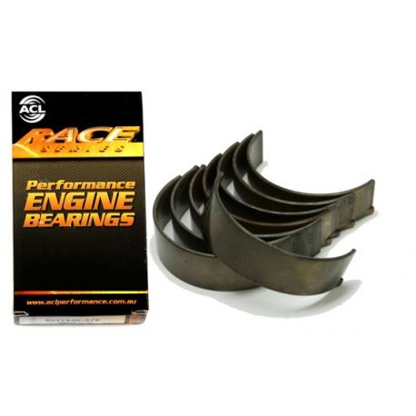 Djelovi motora Leteći ležajevi ACL race za Honda B16A2-A3/B17A1/B18+   race-shop.hr