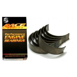 Leteći ležajevi ACL race za Mazda B6/B6-T/BP/BP-T/ZM