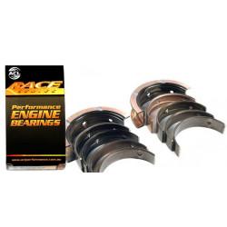 Glavni ležajevi ACL Race za Honda H22A1/A2 (50mm)(Duraglide)