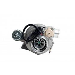 Turbo BorgWarner EFR7064