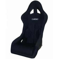 Sportsko sjedalo MIRCO GT