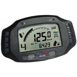 Digitalna nadzorna ploča Acewell ACE-7859