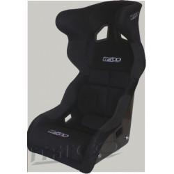 Sportsko sjedalo MIRCO S2000