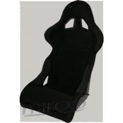Sportsko sjedalo MIRCO S3