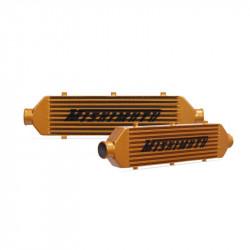 Racing Intercooler MISHIMOTO - Univerzalni intercooler Z Line 520mm x 158mm x 58mm