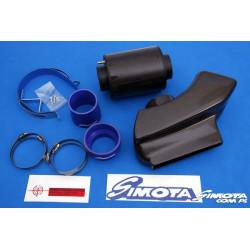Sportsko usisavanje SIMOTA Carbon Charger VW PASSAT 2.0 TDI 2005-