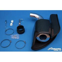 Sportsko usisavanje SIMOTA Carbon Fiber Aero Form VW PASSAT 2.0 TDI 2005-