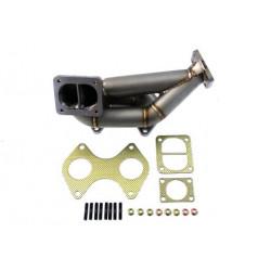 Nehrđajuće čelične podjesive cijevi za Mazda RX-7
