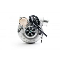 Turbo BorgWarner EFR7163