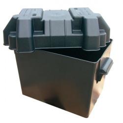 Kutija za akumulator 279 x 200 x 248mm