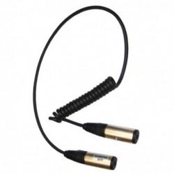 Adapter za otvorenu kacigu - interfon Trophy electronics