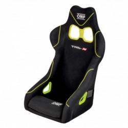 Sportsko sjedalo sa FIA OMP TRS-X Race seat