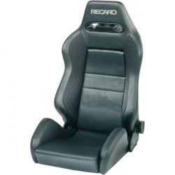 Sportsko sjedalo RECARO Speed - koža s piké