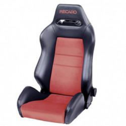 Sportsko sjedalo RECARO Speed Dinamica - imitácia kože