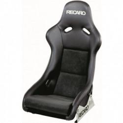 Sportsko sjedalo RECARO Speed Dinamica - imitacija kože