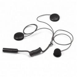 Stilo headset za centrale WRC u zatvorene kacige