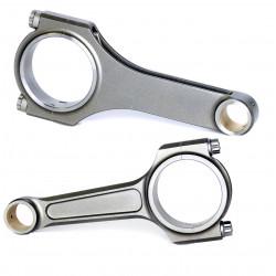Kovane klipnjače CP-Carrillo za Alfa Romeo 1.75/2.0l Pro H WMC