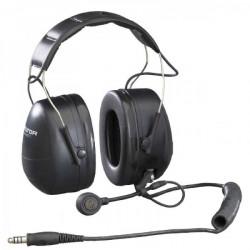 PELTOR prolazeće slušalice za interkom