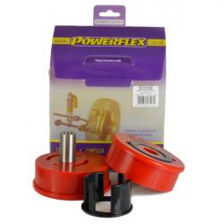 Powerflex selen blok donjeg nosač motora, Diesel Volkswagen Passat (1988 - 1996)