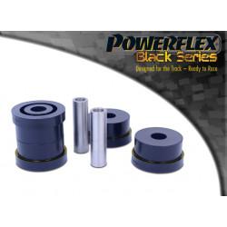 Powerflex stražnjeg vanjskog selen blok stražnjeg vučnog ramena Alfa Romeo Brera (2005-2010)