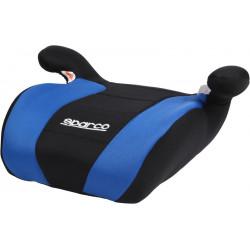 Dječija sedalica Sparco corsa F100K (15-36 kg)