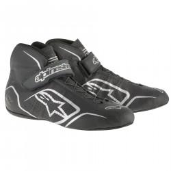 Cipele ALPINESTARsa FIA Tech 1-Z - Black/Anthracite