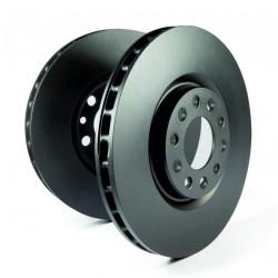 Discs EBC premium OE D2060
