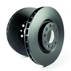 Discs EBC premium OE D7220