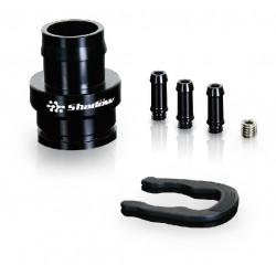 Adapter DEPO za spajanje turbo senzora Pritisaka za VAG 2.0 FSI/TSI