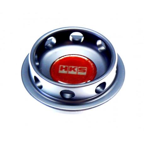 Čep za ulje Kapica za ulje HKS - Toyota, različitih boja   race-shop.hr