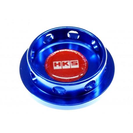 Čep za ulje Kapica za ulje HKS - Nissan, različitih boja | race-shop.hr