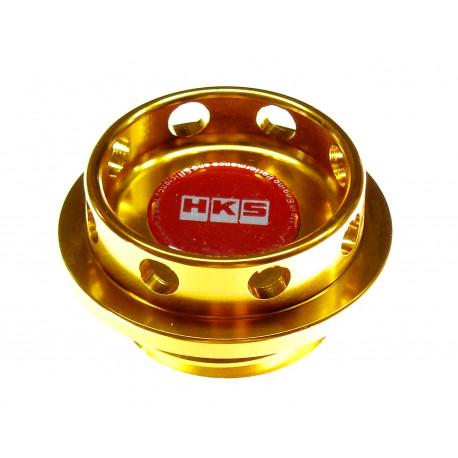 Čep za ulje Kapica za ulje HKS - Subaru. različitih boja | race-shop.hr
