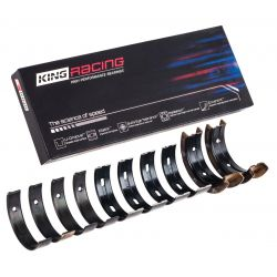 Glavni ležajevi King Racing za motore VQ20DE, VQ25DE, VQ25DET, VQ30DE, VQ30DET, VQ35DE