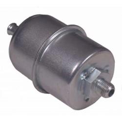 Filter goriva za pumpe Facet, visokog protoka