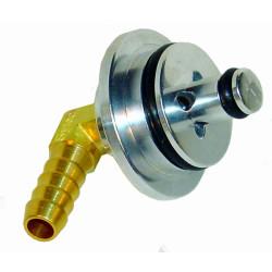 Adapter za rampu goriva Sytec za Fiat