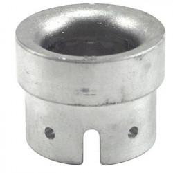 Difuzor za Weber 48, 50 DCO/SP
