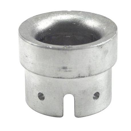 Weber mlaznice, cijevi, zračni spremnici, difuzori i rezervni dijelovi Difuzor za Weber 48, 50 DCO/SP | race-shop.hr