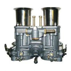 Rasplinjač (karburator) Weber 48 IDF 7 S